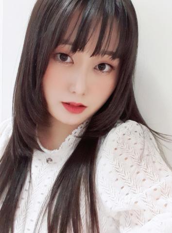 프로필_김예림(메인)