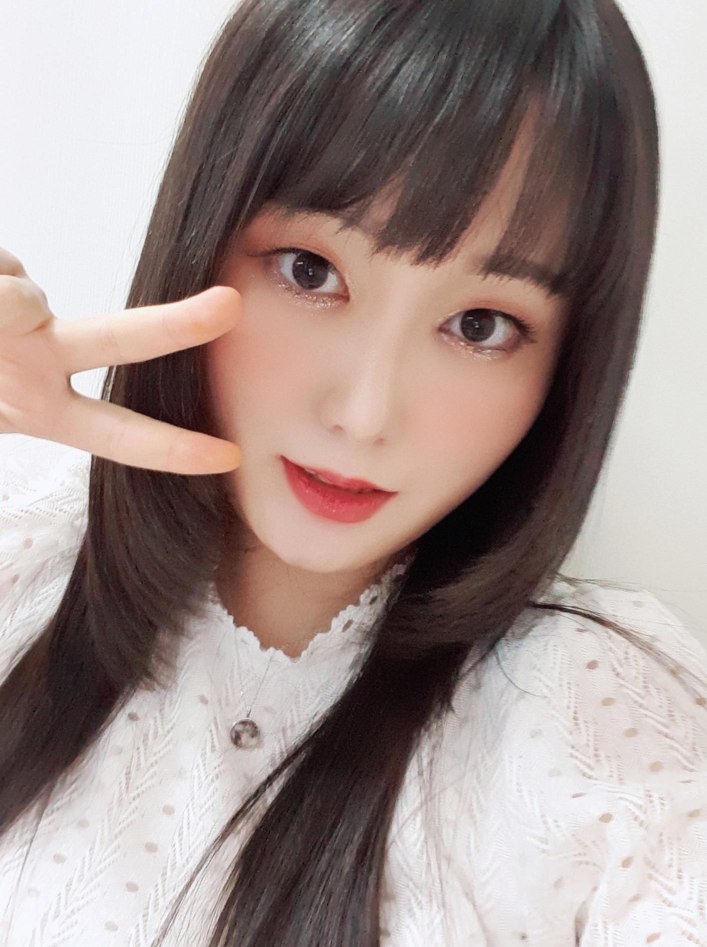 프로필_김예림4