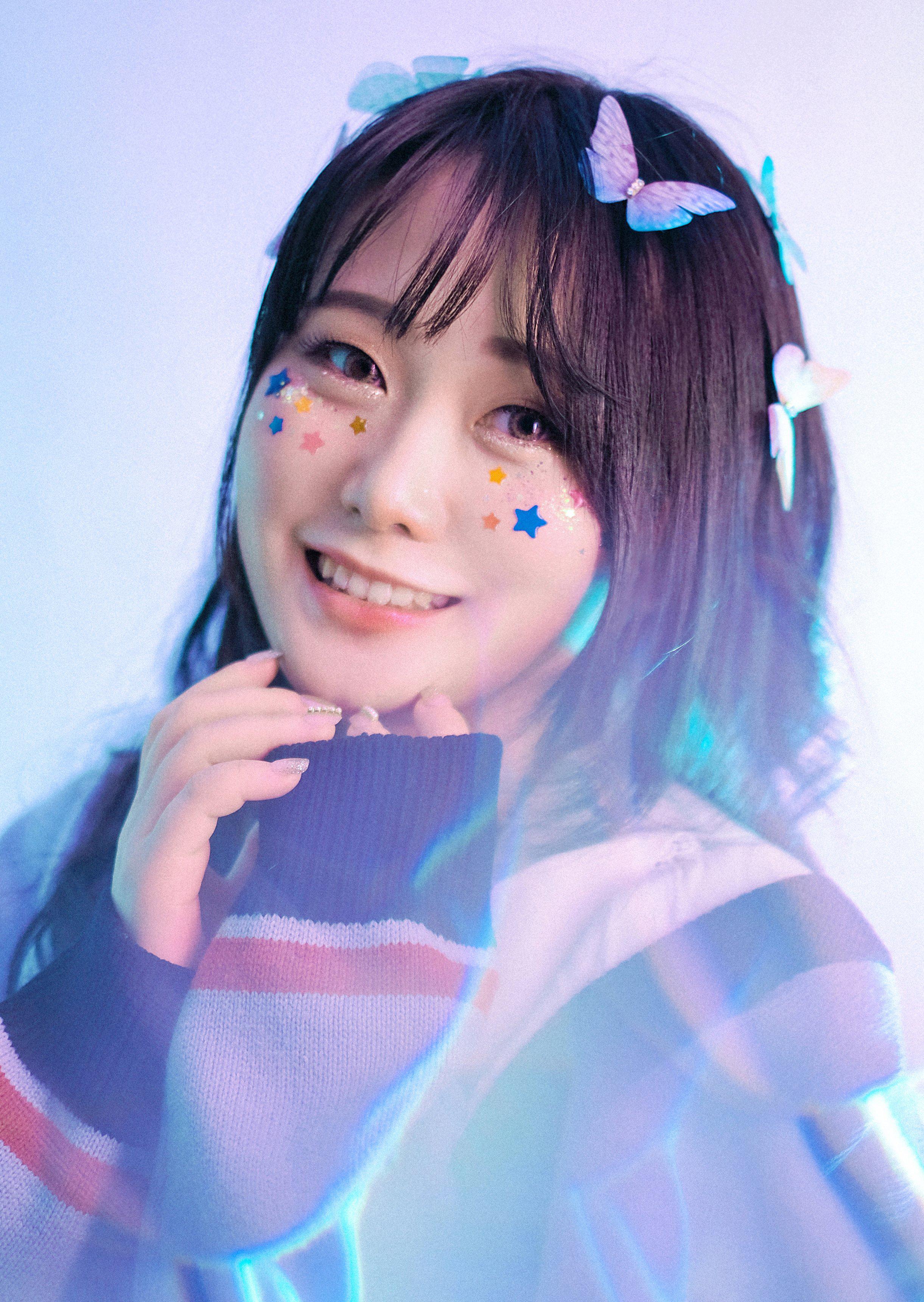 프로필_김예림3