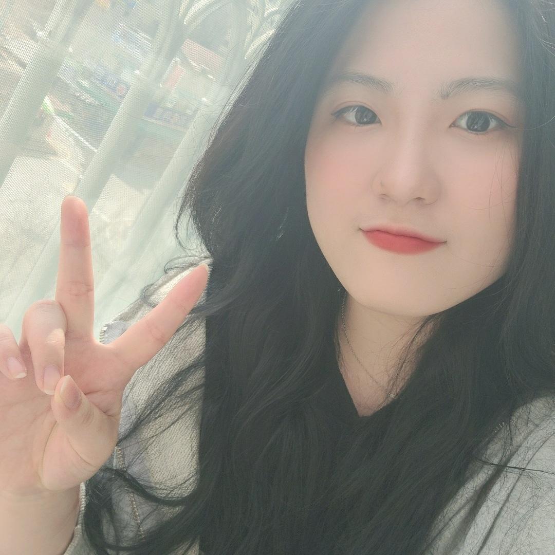 프로필_유영
