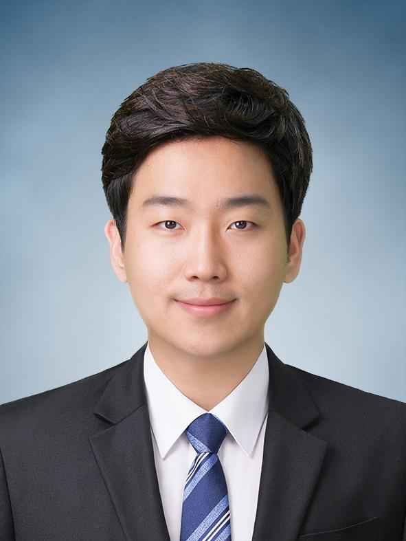 프로필_최현수